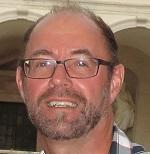 Dr. Johannes Maier