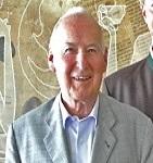 Dr. Artur Rossbacher