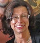 Dr. Eva Mayerthaler