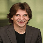 Mag. Jakob Grollitsch