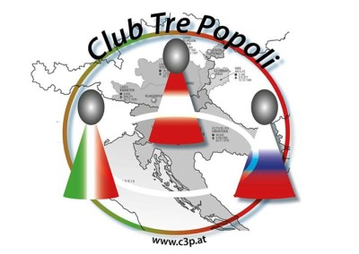 Uno spazio comune per vivere e crescere insieme: economia e cultura nell' Alpe-Adria Un valore aggiunto grazie alla collaborazione interregi