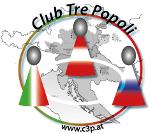 Club Tre Popoli