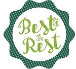 Der C3P zu Gast bei: Best of the Rest