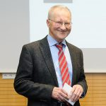 Dr. Peter Posch